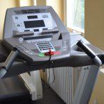 Laufband Fitness-Studio Bad Windsheim - Lenkersheim