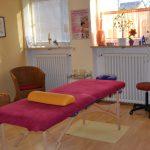 Praxis für Energetisches und Geistiges Heilen Bad Windsheim - Lenkersheim