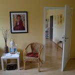 Praxis für Energetisches und Geistiges Heilen Bad Windsheim