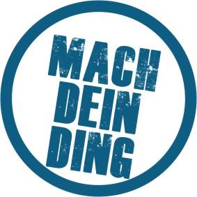 Mach Dein Ding - Fitness-Studio und Heilbehandlungen Bad Windsheim, Lenkersheim